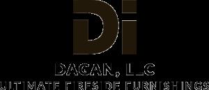 Daganind.com
